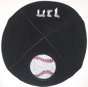 Baseball - No Name