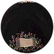 Velvet Torah