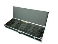 Astera Wireless LED AL6-L 40'' Wallwasher Charging Case