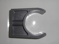 AL1 Pixel Tube Plastic Clip Holder