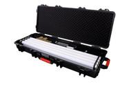 Astera-LEDs.com AX1 Astera Pixel Tube Charging case