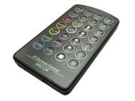 Astera Wireless LED Remote Control ARC1 RENTAL