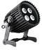 Astera LED AX7 SpotLite Event Light ~ www.Astera-LEDs.com ~ 407-956-5337 (LEDS)