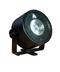 AX3-CRMX Lightdrop ~ www.Astera-LEDs.com ~ 407-956-5337 (LEDS)