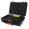 AX3 Lightdrop ~ www.Astera-LEDs.com ~ 407-956-5337 (LEDS) Charging Case (AX3-CHRCSE)