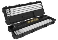 Astera LED FP1-SET Titan Light Tube Kit / Set with Charging Case