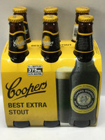 COOPERS EXTRA STOUT 6PK