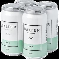 BALTER XPA 4PK
