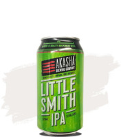 AKASHA LITTLESMITH  4PK