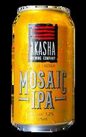 AKASHA MOSAIC 4PK