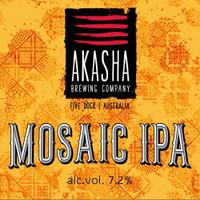 AKASHA MOSAIC 24PK