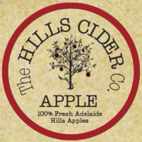 HILLS APPLE CIDER CTN