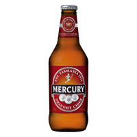 MERCURY DRAUGHT CTN