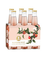 STRONGBOW ROSE 6PK