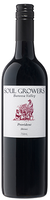 Soul Growers Provident Shiraz