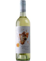 Tomich Arts Rhyme & Reason Pinot Grigio