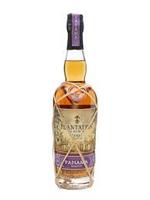 Plantation Rum Panama