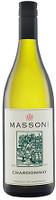Massoni Chardonnay