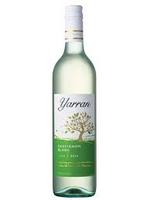Yarran Sauvignon Blanc Semillon