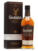 GLENFIDDICH 18YO