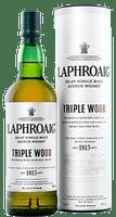LAPHROIG TRIPLE WOOD