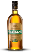 KILBEGGAN IRISH WHISKEY
