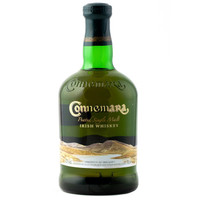 CONNEMARA PEAT WHISKEY