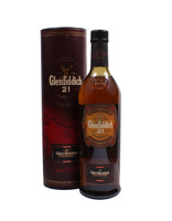 GLENFIDDICH 21YO SCOTCH