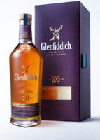 GLENFIDDICH 26YO SCOTCH