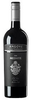 ANGOVES MEDHYK SHIRAZ
