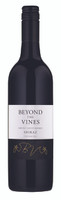 BEYOND THE VINES SHIRAZ