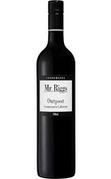 MR RIGGS OUTPOST CABERNET