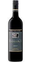 DUTSCHKE 80 BLOCK MERLOT