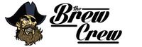 Maleny Brew Crew-