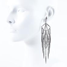 The.Edge 04 (Earrings)