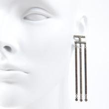 Neo.Classic 05 (Earrings)