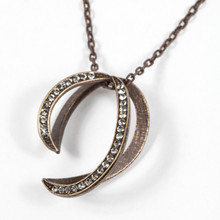 Neo.Classic 02 (Pendant / Necklace)