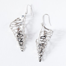 Avatar 05 (Earrings)