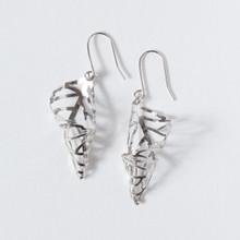 Avatar 06 (Earrings)