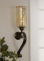 Joselyn Lg Wall Sconces