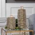 Reptila Vases Set/2