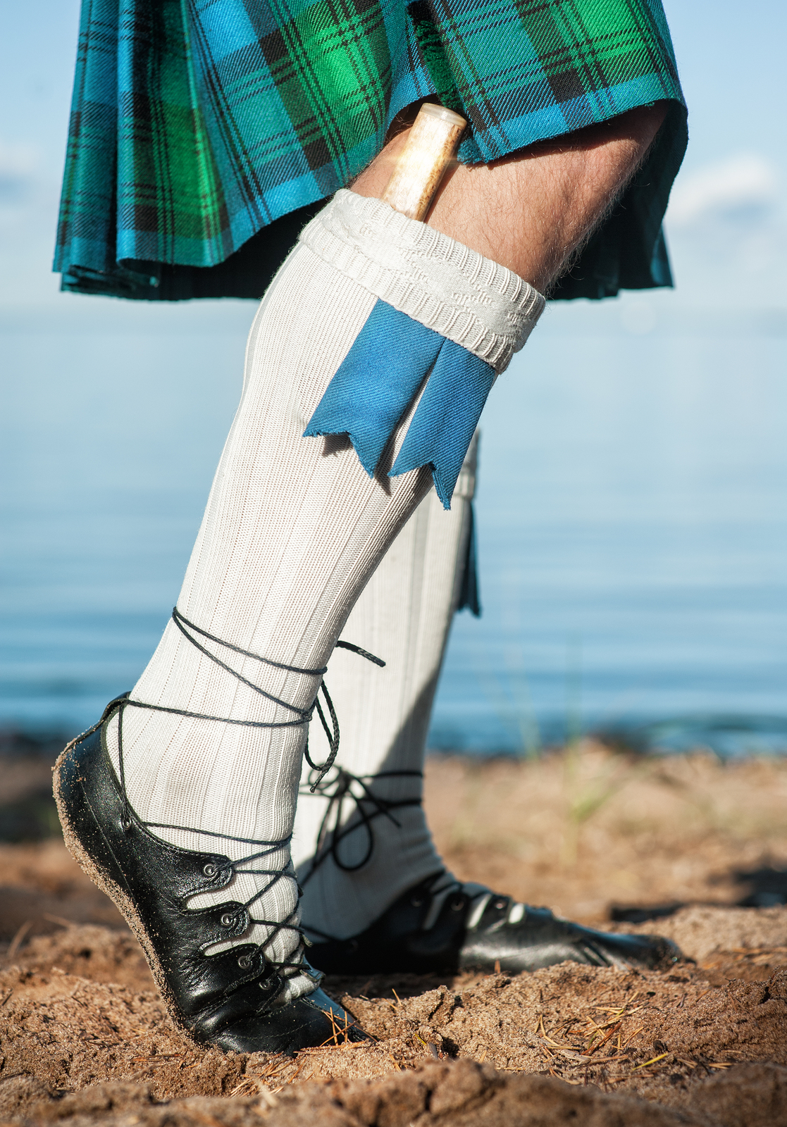 looking to wear a scottish kilt here u0027s what you should know ut