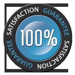 satisfaction-guaranteelarge.png