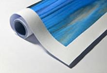"""12x36"""" Fine Art Paper Print"""