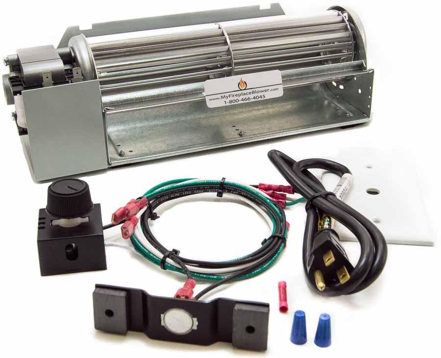 250 blower kit superior fireplace blower fireplace blower fan kit