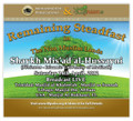 Remaining Steadfast in The Non-Muslim Lands by Shaykh Mis'ad al-Hussayni