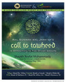 Ahl Sunnah wal Jama'ah's Call to Tawheed In Opposition to The Other Groups by Shaykh 'Arafat Muhammady