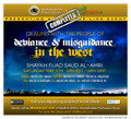 Dealing with The People of Deviance and Misguidance in The West by Shaykh Fuad al-'Amri