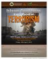 Islaam Condemns Every Facet of Terrorism by Shaykh 'AbdulLateef al-Kurdi