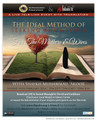 The Ideal Method of Seeking Knowledge For The Mothers and Wives - Part 1 by Shaykh Muhammad 'Akoor